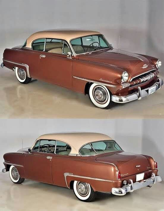 Pin By Jack Holzwarth On Classics Of Old Vehicals Plymouth Cars Cars Old Cars