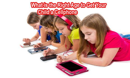 These parenting tips will help to get connect with your child in the gadget age. http://wp.me/p4w21C-16b