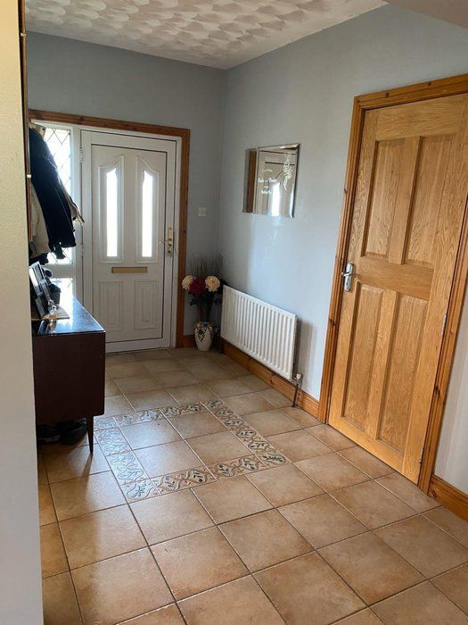 Houses For Sale In Dingle Ireland : houses, dingle, ireland, Kinard, West,, Dingle,, Kerry, House, House,, Detached, Attic, Conversion, Plans