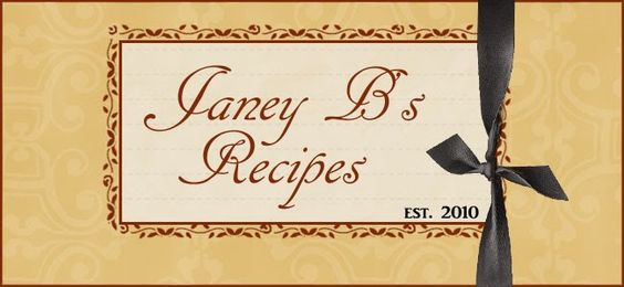 Janey's Sourdough Starter and Sourdough Pancake recipes - this is my favorite recipe in the whole world!!