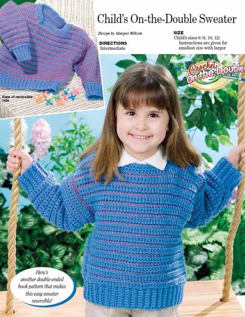 Free Crochet Patterns For Sleeveless Tops : Pinterest The world s catalog of ideas