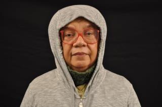 Marian Wright Edelman   Children's Defense Fund