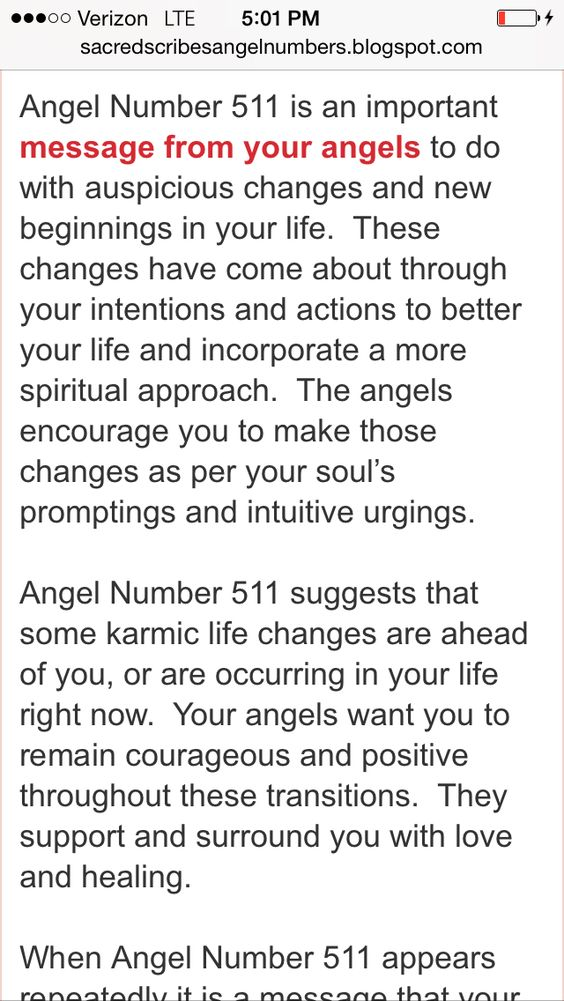 Numerology question what is number 212 picture 3