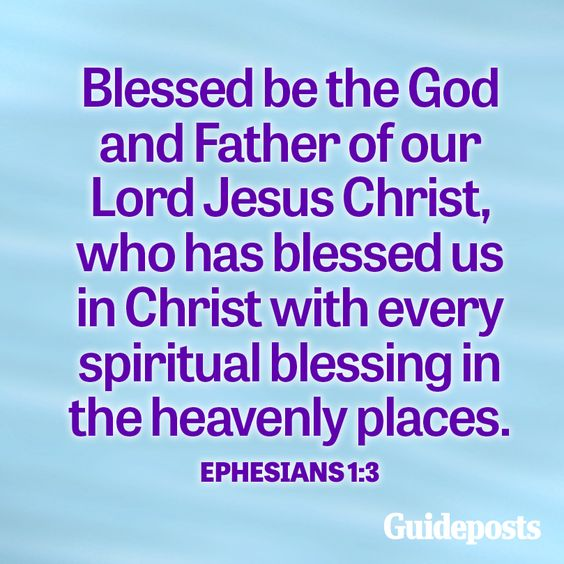 More verses: www.guideposts.org/faith-in-daily-life/bible-resources?utm_source=Pinterest