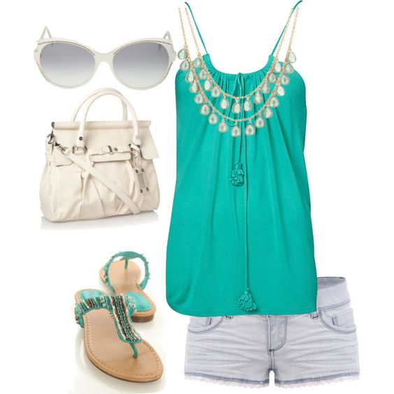 Untitled #187, created by blissful11 on Polyvore