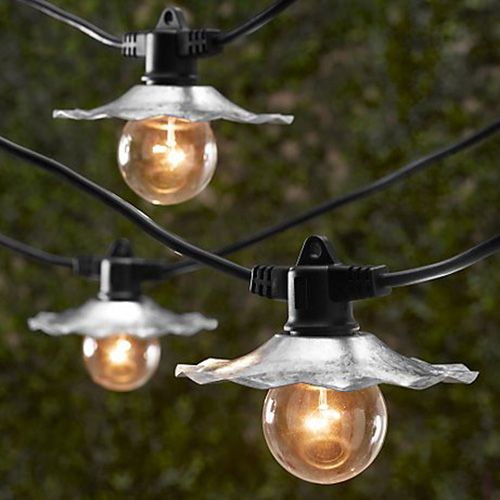Garden Shed Lighting Ideas hanging solar powered shedpatio led light Find This Pin And More On Garden Shed