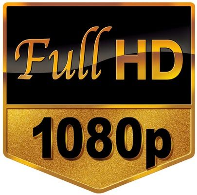 bluray bollywood songs 1080p hd 2014