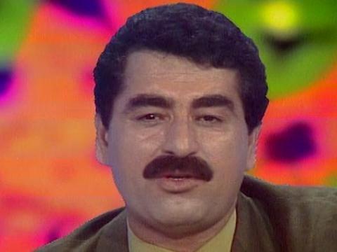 Ibrahim Tatlises Kerpic Kerpic Ustune Trt Arsiv Youtube Sarkilar Muzik