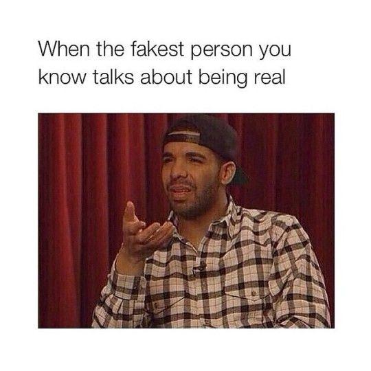 He S Lying To U Girl Fake Friend Quotes Fake Friends Meme Memes