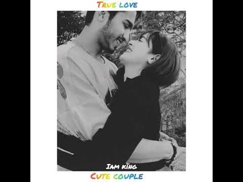 Couple Love Video