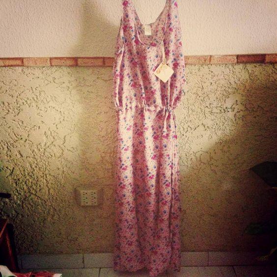 disponible en el bazar de ludmila lulu! en el multicentro el vinedo valencia abierto de lunes a sabado!