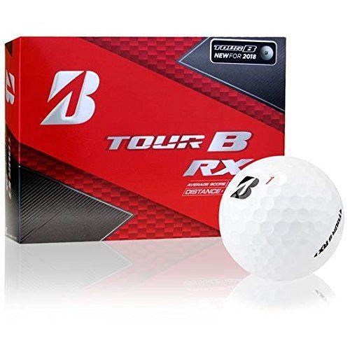 21+ Best golf balls 2018 viral