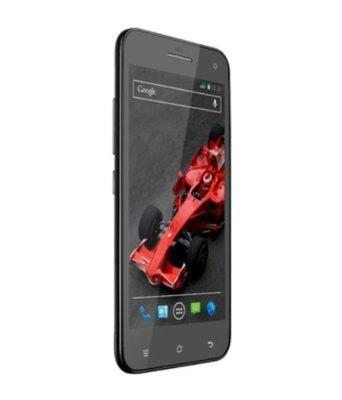 Buy Xolo Q1000 For details visit- http://smartphoneworld55.blogspot.com/2014/08/xolo-q1000.html
