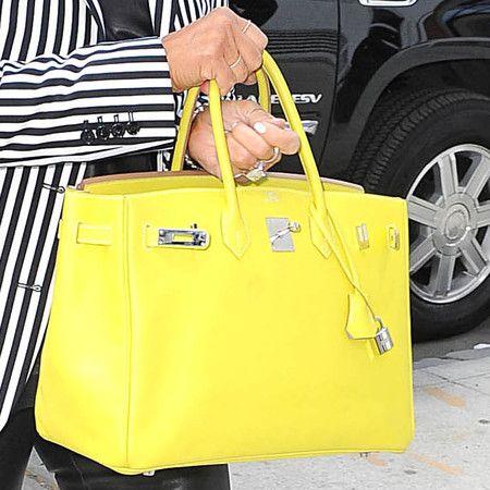 hermes birkin replica cheap - hermes on Pinterest   Hermes Birkin Bag, Hermes Bags and Birkin Bags