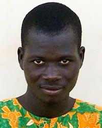Fon, Fo of Benin