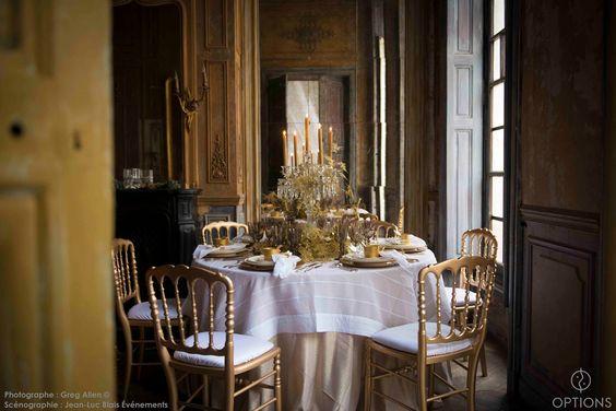 Villa Lumi   Candelabra 0094 / Wedding decoration - Candelabro 0094 / Decoração de casamento.