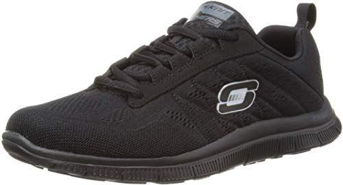 skechers shoes vietnam