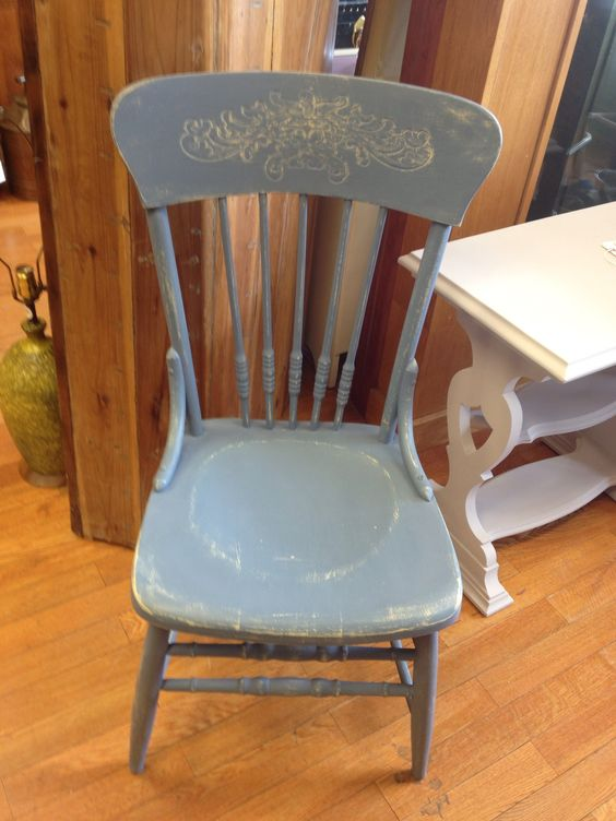 Junktique Recycling Norwalk Ct Chalk Paint By Annie Sloan