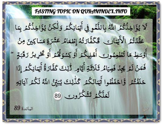 Search Fasting Topic In Quran Surahs Verses And Islam Quran Index Search Quran Text Verses Quran Verses