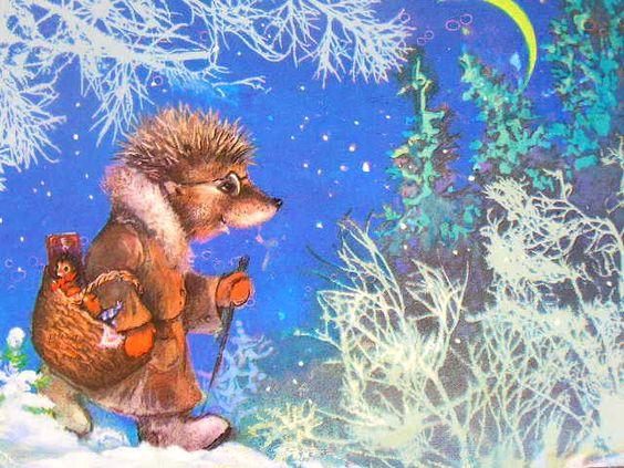 russian postcard http://twin-rabbit.com/?mode=cate&cbid=1475324&csid=5&page=1