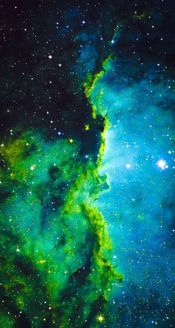 Звёздное небо и космос в картинках - Страница 2 3676d7e1579a41d5bf5ef880b23df68b