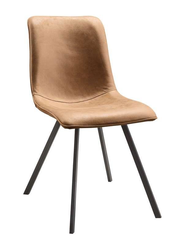 Maron meubelen (met afbeeldingen) | Eetkamerstoelen, Tafel