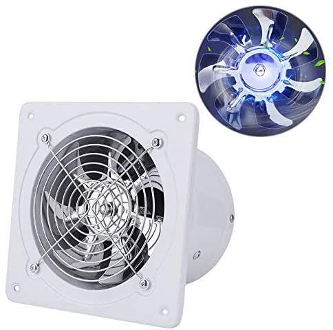 ventilation fan bathroom fan