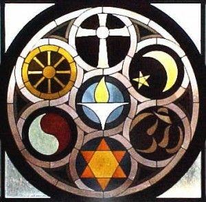 Bestattung Weltreligionen