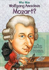This fascinating biography charts the musician's extraordinary career and personal life while painting a vivid cultural history of eighteenth-century Europe. #mozart #music #composer