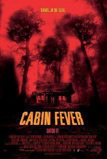 Pin De Chad Taff En Horror Movies Peliculas De Terror Buenas Peliculas De Terror Horror Movie Posters