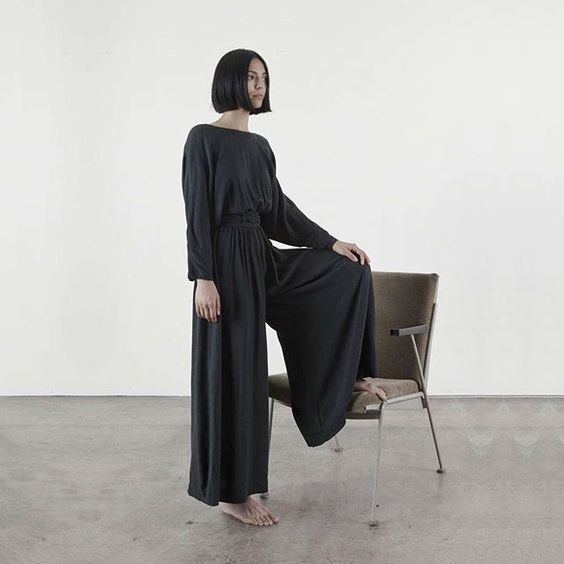 This just in  shop new arrivals from @black_crane at http://ift.tt/1O93HwS by totokaelo