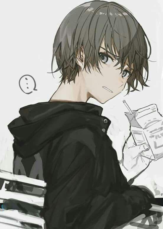 Follow Me Please Cute Anime Guys Anime Drawings Boy Cute Anime Boy