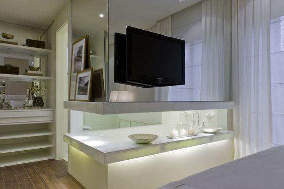 Apartamento 25 - Foto 1