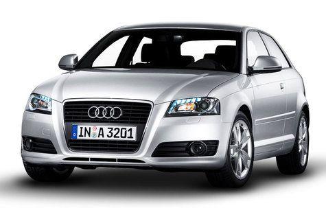 Audi A3 Autoradio GPS DVD Navigation Navi zum günstigen preis! Audi A3 Autoradio DVD GPS Navigationssystem günstig online kaufen, wir bieten Ihnen eine große Auswahl der unterschiedlichsten autoradio dvd players speziell für Audi A3!