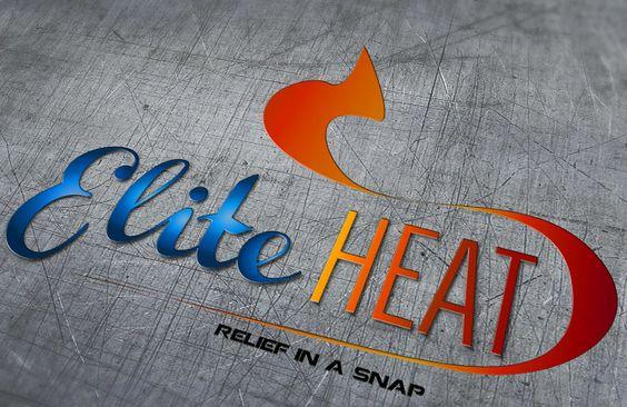 Logos business cards kat curling my design work kat curling business cards reheart Images