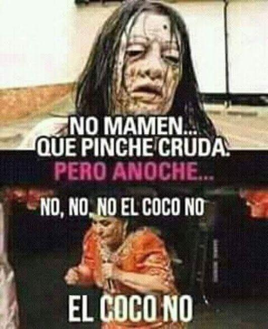 Pero Anoche Meme : anoche, Mexican, Humor,, Memes,, Humor