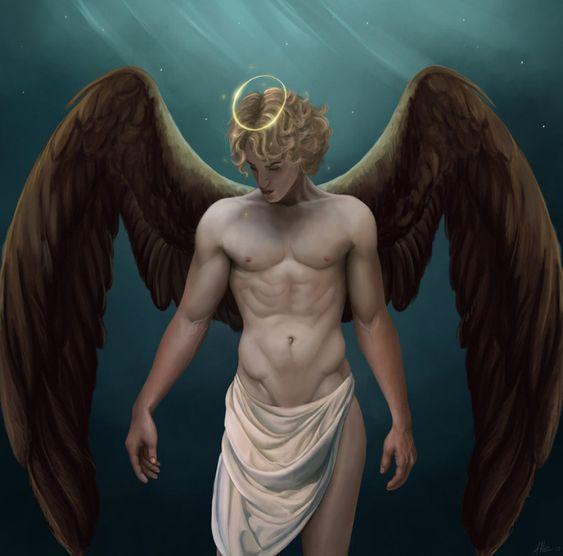 Anunnaki Enki en Enlil, wie was Satan?
