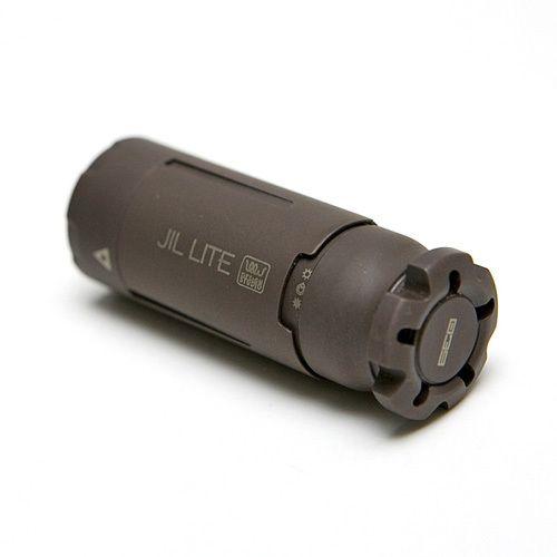 world travel flashlight tech tools btolxiy