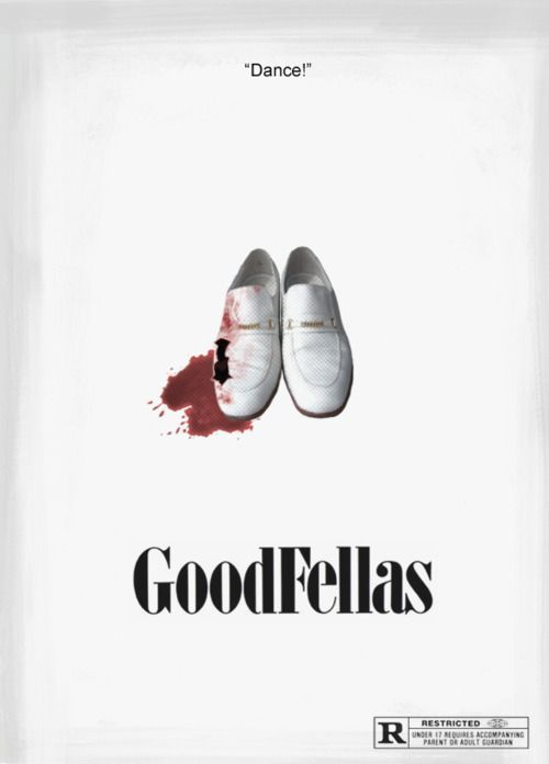 GoodFellas: