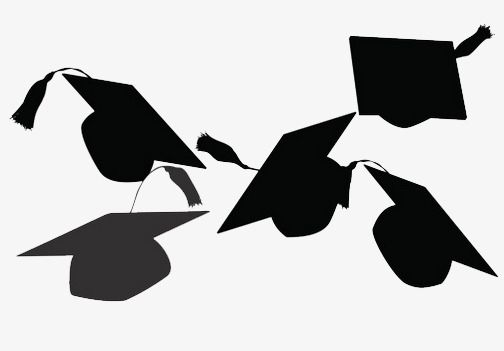 Various Forms Of Dr Cap Graduation Pictures Sketch Hat Shapes Png And Vector With Transparent Background For Free Download Graduation Pictures Graduation Graduation Hat