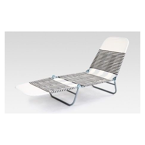 Relax Comfortably In On Beautiful Days With The Jelly Patio