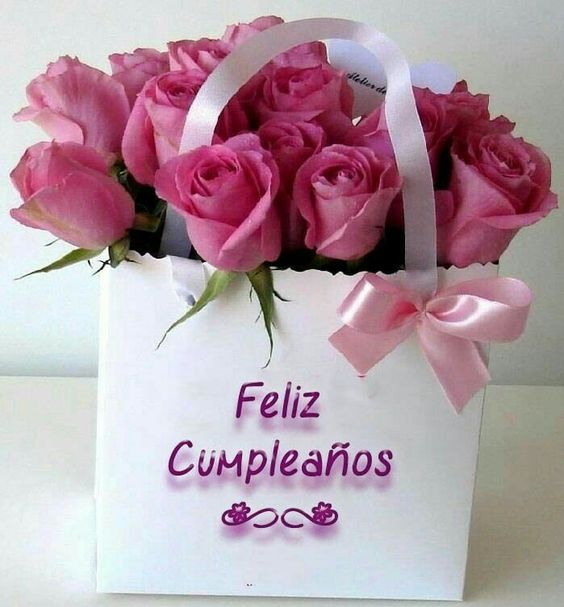 Feliz cumpleaños, Mila hernandez¡!! 3681d081603e954e8c5c43890ef9b158