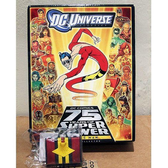 $125 shipped. #SanDiego Comic-Con exclusive #actionfigures #toys #marvel #DC #comicbooks #comics #toybiz #mattel #Bandai #powerrangers #transformers #robots #heroes #forsale #4sale #toys4sale #toysforsale #toycollection #spiderman #McFarlaneToys #MarvelLegends #ComicCon #SDCC by retroactiontoys