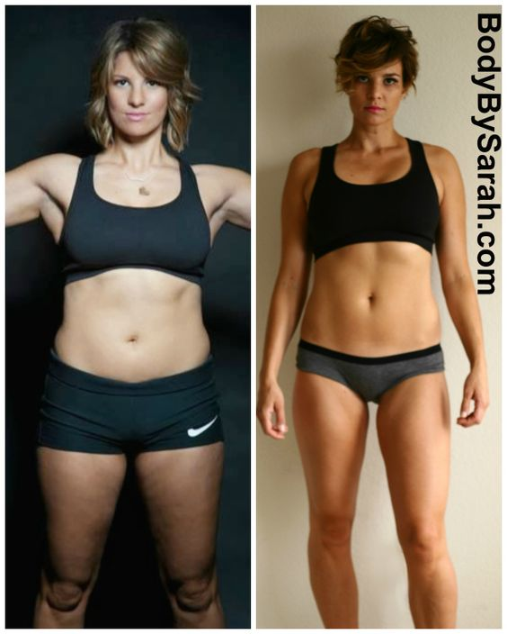 Cardio Before Or After Workout For Fat Loss
