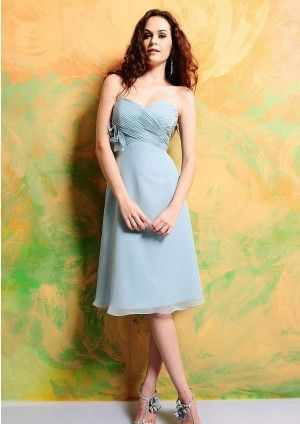 TaylorGowns 6101889