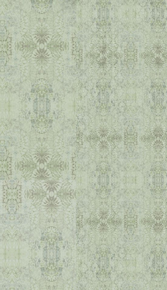 Taxture Home Inspiration Home Inspired By India Rug India Rug Mughal Art Digital Texture Home inspired by india rug