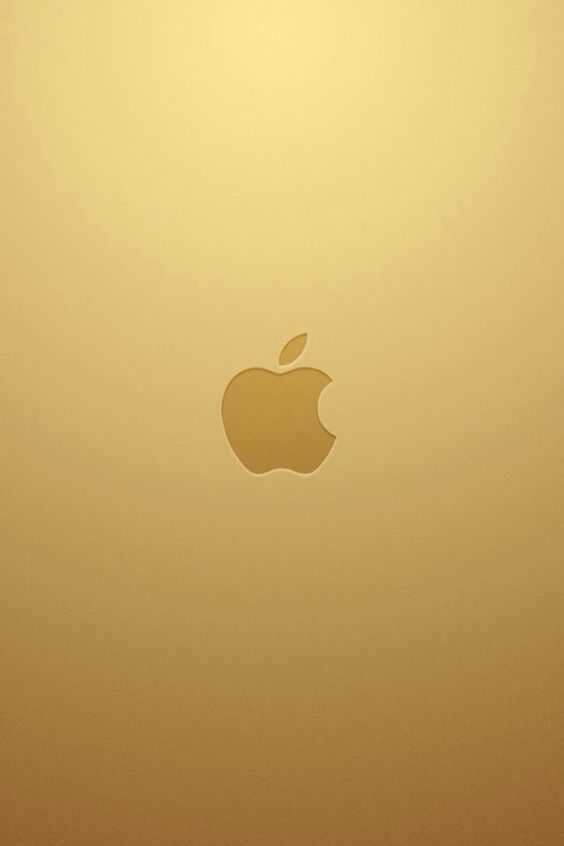 Champagne Gold iPhone Wallpaper #iPhone #wallpaper | iPhone Wallpapers ...