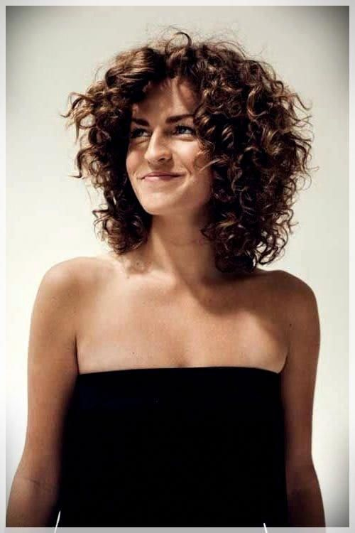 Pin By Karmit Ruff On Hair In 2020 Medium Curly Hair Styles Curly Hair Styles Hair Styles