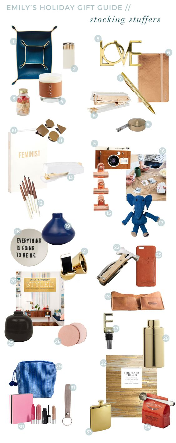 emily-henderson_holiday_gift-guide_2016_stocking-stuffers_roundup