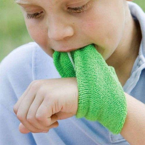 Αποτέλεσμα εικόνας για autism chew toys
